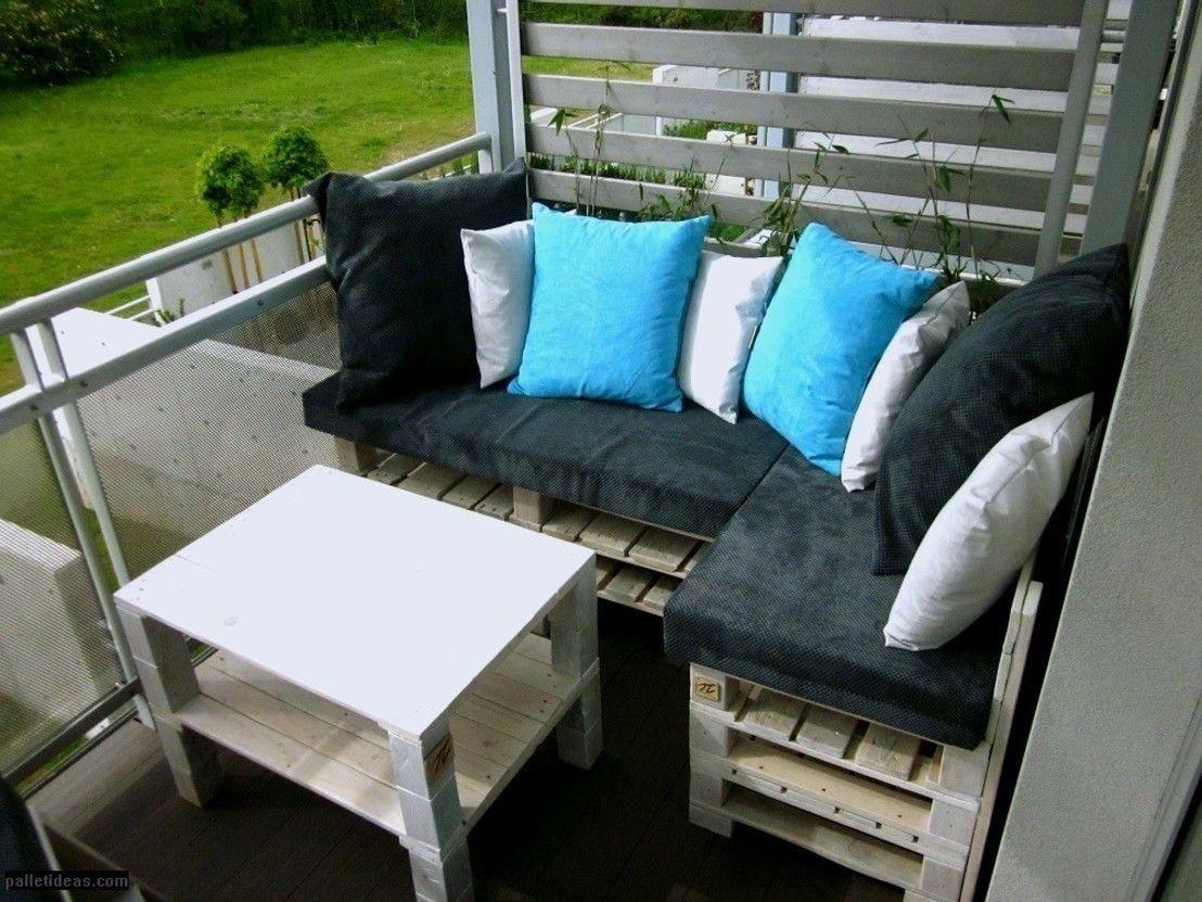 Skrzynia Stół ławka kufer na taras balkon ładna so (4243210136 ...