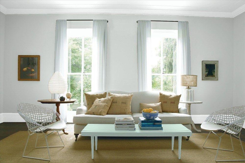 Living Room 2 Benjamin Moore Color Combinations Paint Living Room Colors Living Room Paint #paint #colors #for #living #room #benjamin #moore