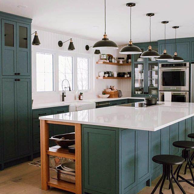 Home Depot Pine Kitchen Cabinets: Crazy Cream Color Kitchen Cabinets Home Depot Only In