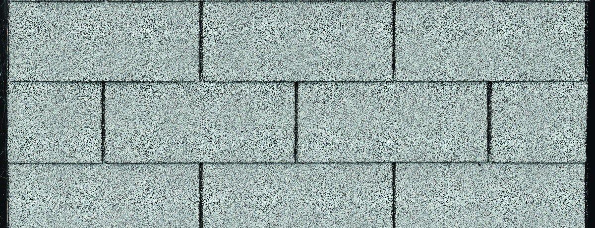 Best Residential Roofing Asphalt Shingles Residential 400 x 300
