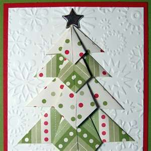 Diy Christmas Cards Diy Christmas Cards Christmas Cards Handmade Homemade Christmas Cards