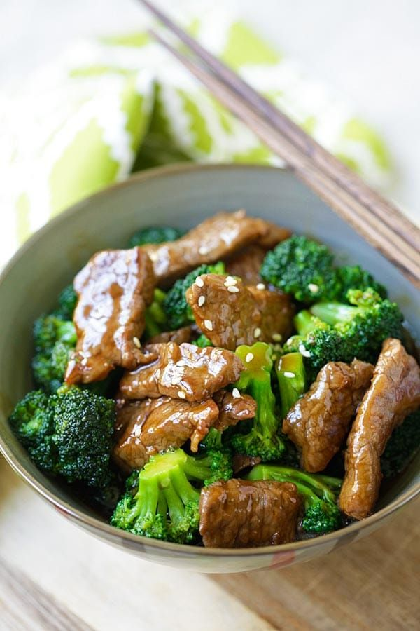Broccoli beef broccoli beef brown sauce and broccoli broccoli beef broccoli beefbroccoli recipesbrown sauceasian beefeasy delicious recipesasian food forumfinder Gallery