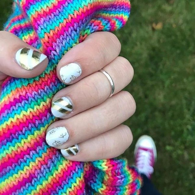 Totally Kissable | Jamberry | My Jamberry | Pinterest | Jamberry ...