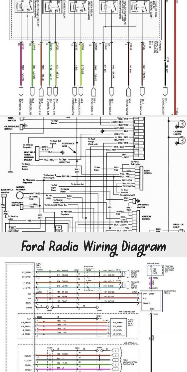 Diagram Vauxhall Quadlock Wiring Diagram Full Version Hd Quality Wiring Diagram Diagramparryo Trattorialamarina It
