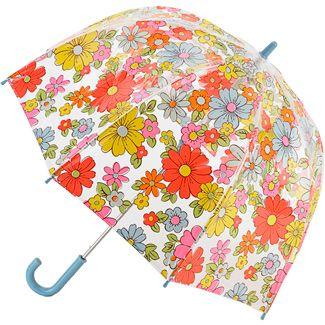 Cath Kidston Funbrella Birdcage Pvc