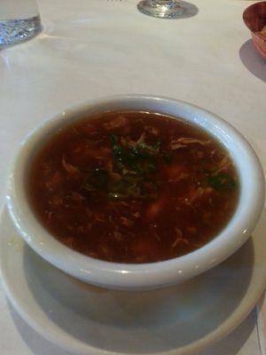 Pin On Asian Restaurants In Atl