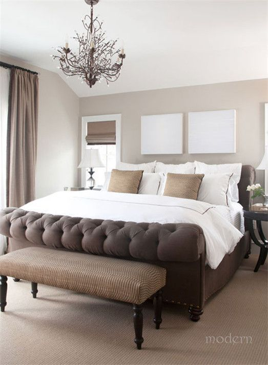 Ooh, THAT bed. Yes please! | Dream Home Ideas | Pinterest | Bedrooms Decorating Master Bedroom With Romantic Accents on romantic master bedding, romantic master bathroom, romantic bathroom decorating, romantic master bedroom lighting, romantic master bedroom art, elegant bedroom decorating, romantic master bedroom windows, romantic master bedroom sets, romantic small master bedroom, romantic bedroo, romantic bedroom ideas bedroom decorating, romantic master bedroom curtains, romantic interior decorating,