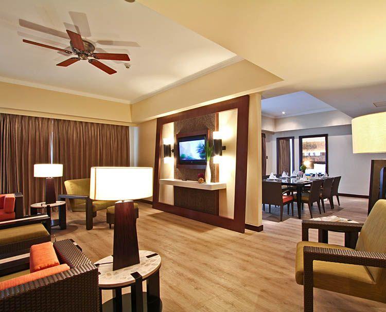 Bellevue Bohol 2 Resort Interior Hotel Reservations Furniture Projects