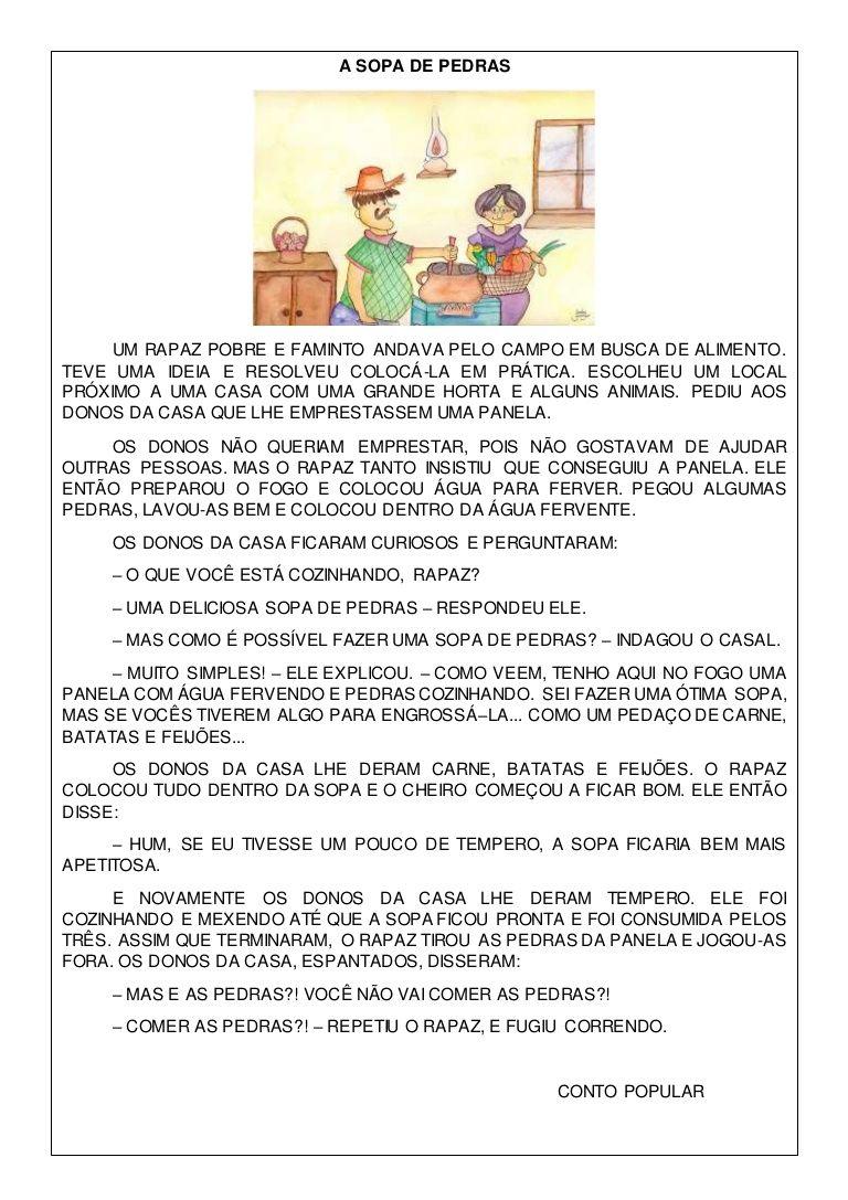 Pin De Ju Aguiar Em Banco De Textos Ortografia Portugues