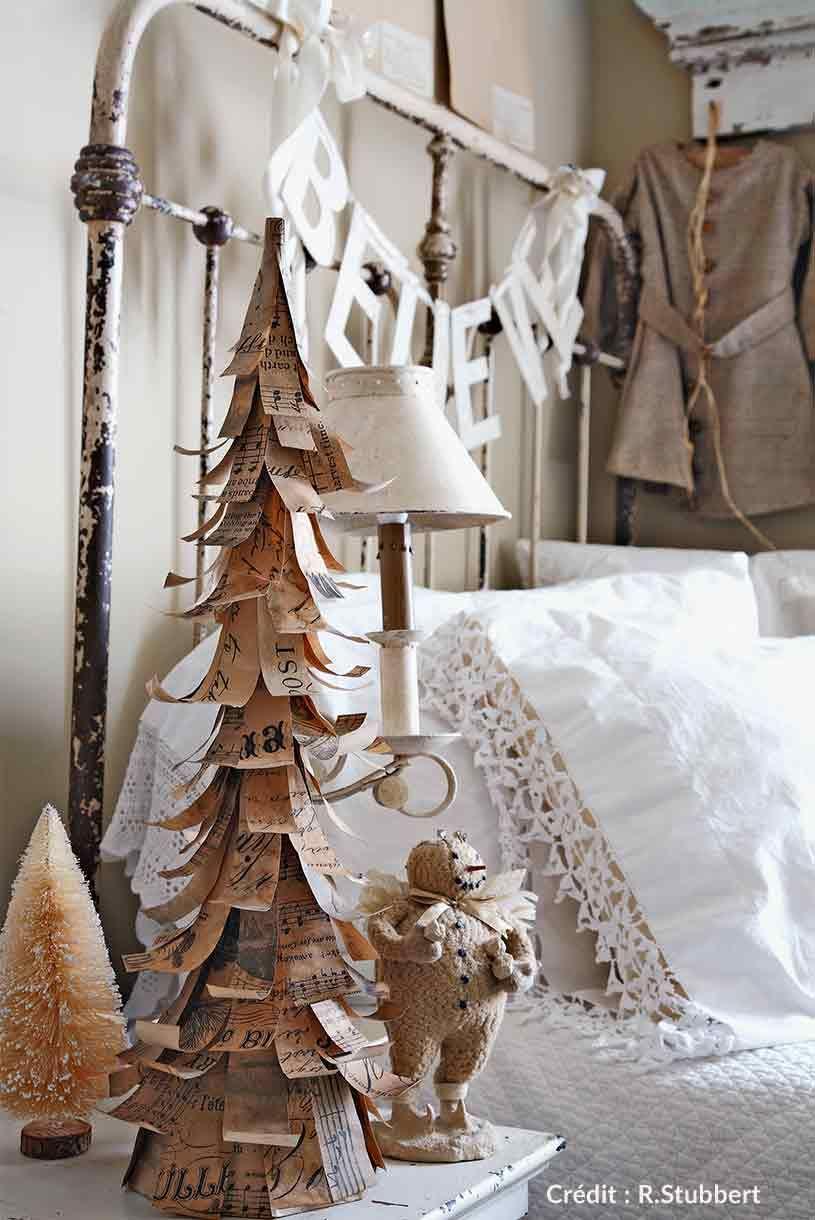 diy : des sapins de noël originaux   sapins   christmas tree   pinterest