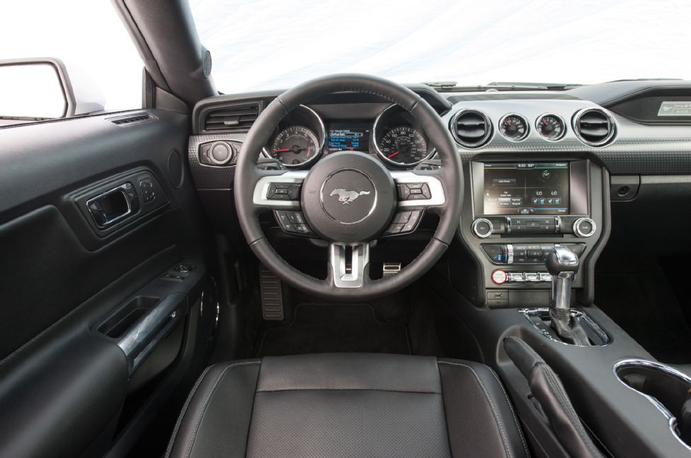 Pin On 2015 Mustang Lola