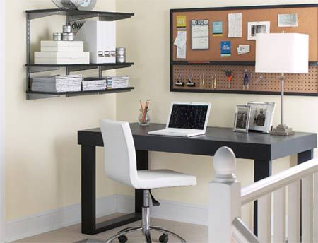 Diy Build Your Own Desk Full Step By Tutorial