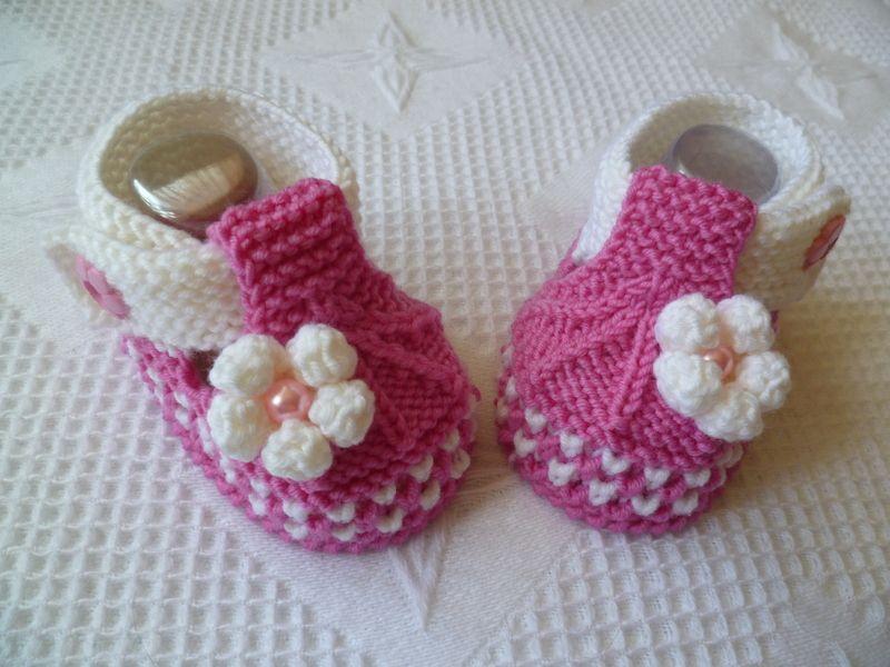 Pin von ELISABET AYUTO auf crochet | Pinterest | Häkeln, Baby und ...
