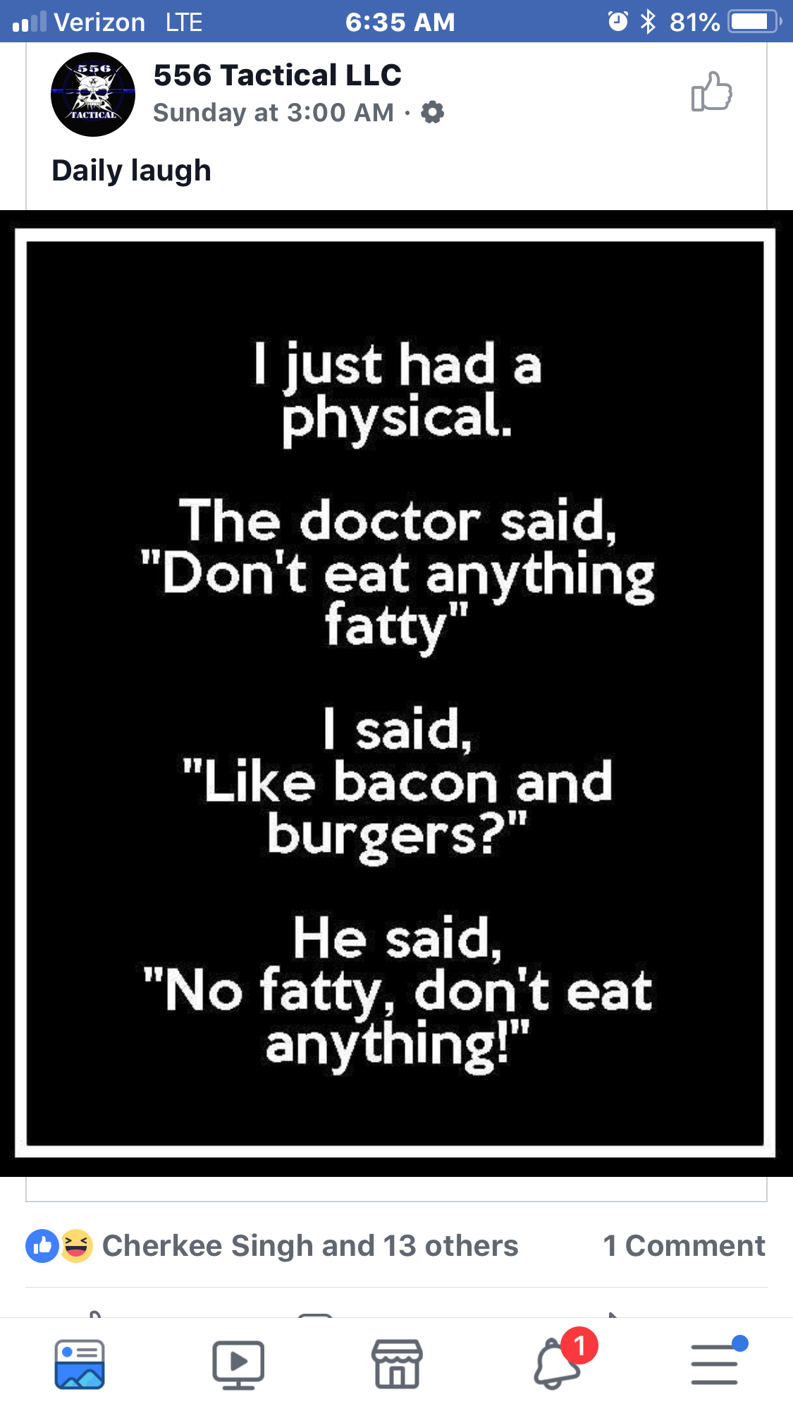 Pin By Russell Brown On Say What Funny Quotes Sayings Funny