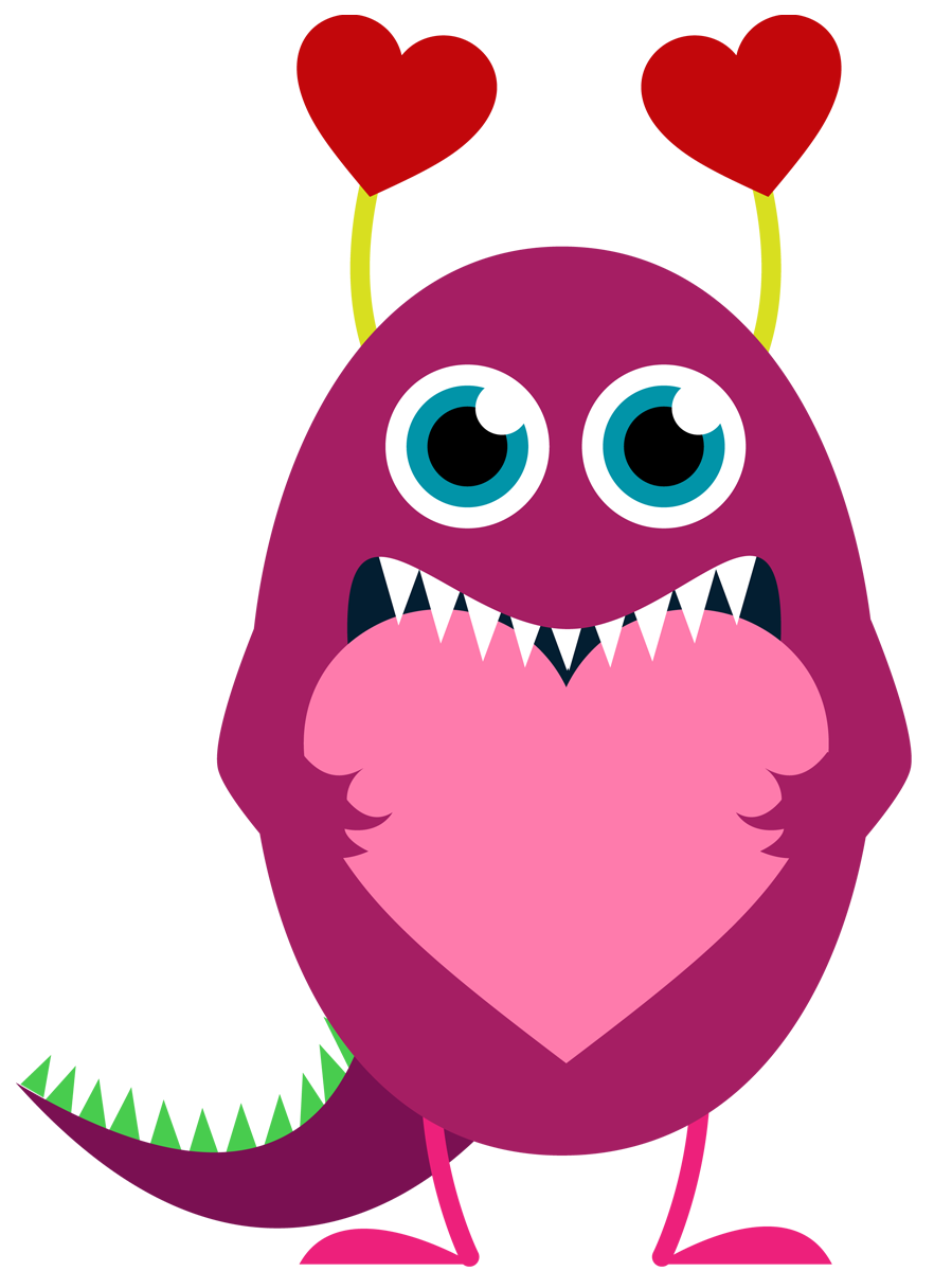 small resolution of valentine clip art for kids valentine clip art images illustrations photos