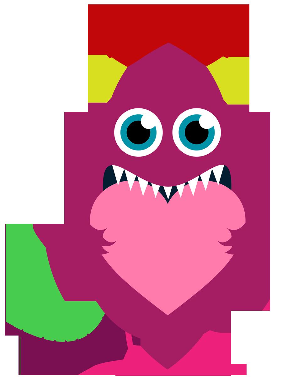 valentine clip art for kids valentine clip art images illustrations photos [ 899 x 1200 Pixel ]