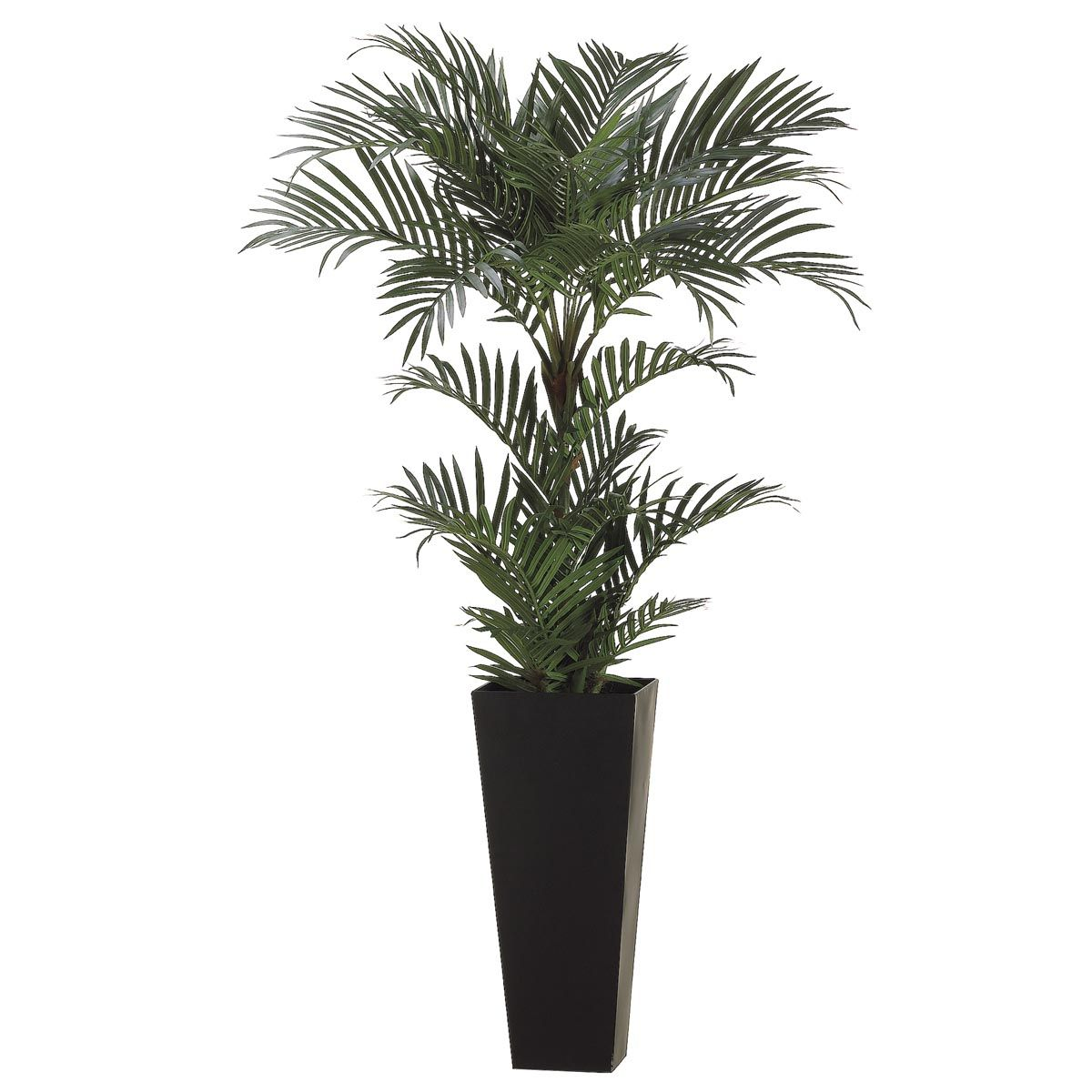 Huge selection of online artificial plants, artificial trees