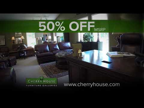 Cherry House Furniture Galleries Offers A Wide Selection Of Home Furnishings At Discount Prices Located Just Outside Of House Home Furnishings Home Furniture