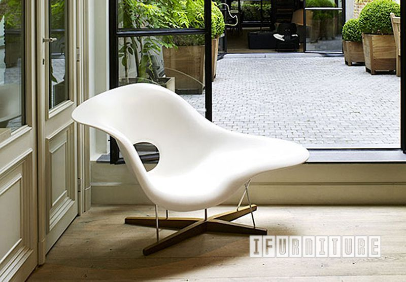 eames la chaise chair replica reproduction nz s largest furniture