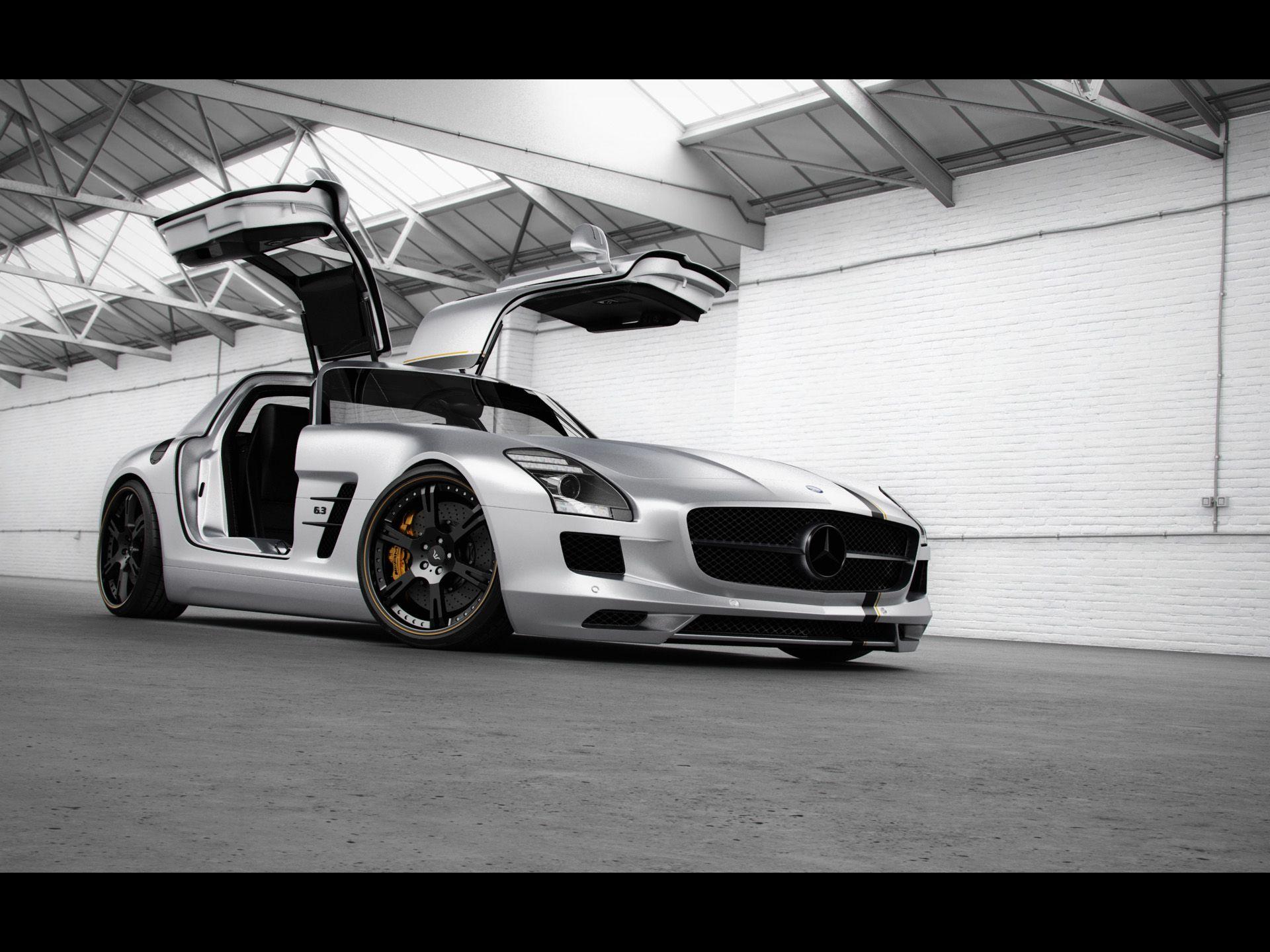2012 mercedes benz c63 amg car wallpaper wallpaper free download - Mercedes Benz Sls Hd Wallapper Mercedes Benz Sls Amg Hd