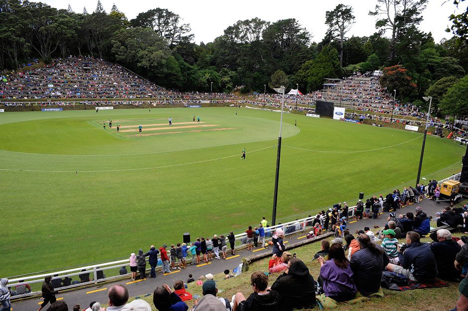 The Most Beautiful Cricket Grounds In The World In Pictures Live Cricket Streaming Cricket Streaming Live Cricket