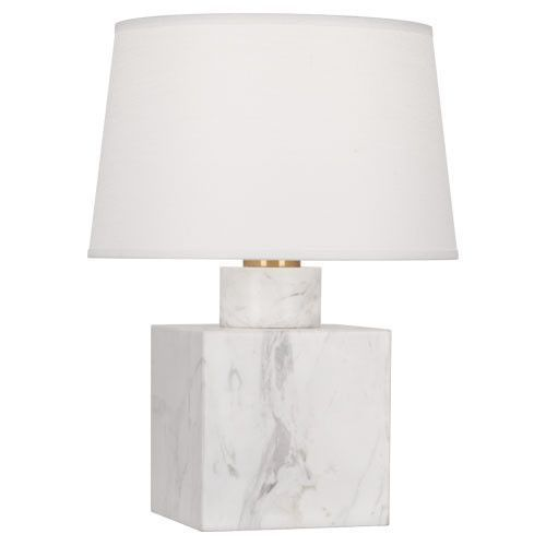 Canaan Accent Lamp Small Table Lamp Elegant Table Lamp Table Lamp