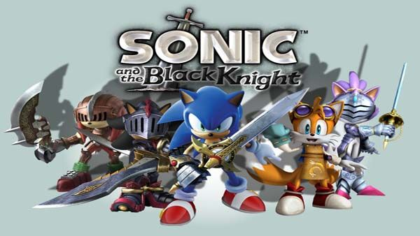 Sonic And The Black Knight Wii Iso Usa Https Www Ziperto Com Sonic And The Black Knight Wii Iso Sonic Blackest Knight Knight