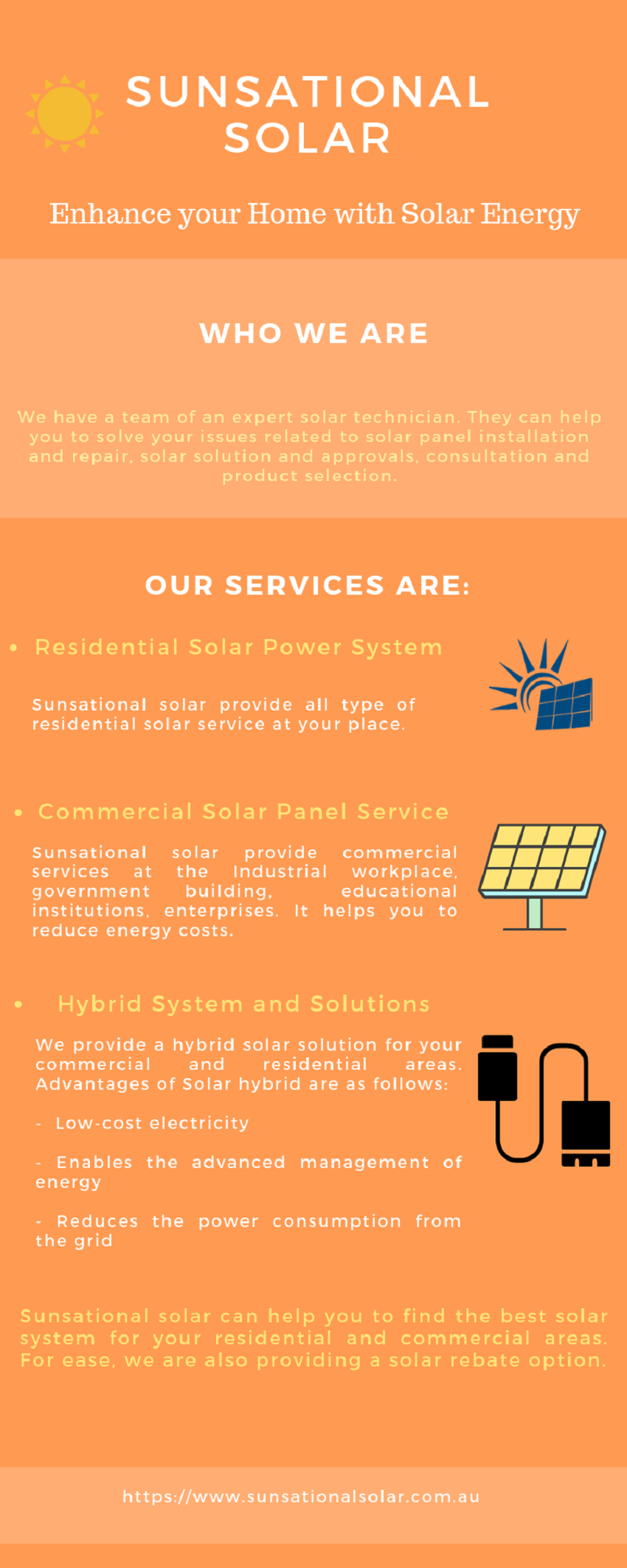 Solar Panels Rebate For Home Tarneit Solar Power Solar Panel Installation Solar Panels