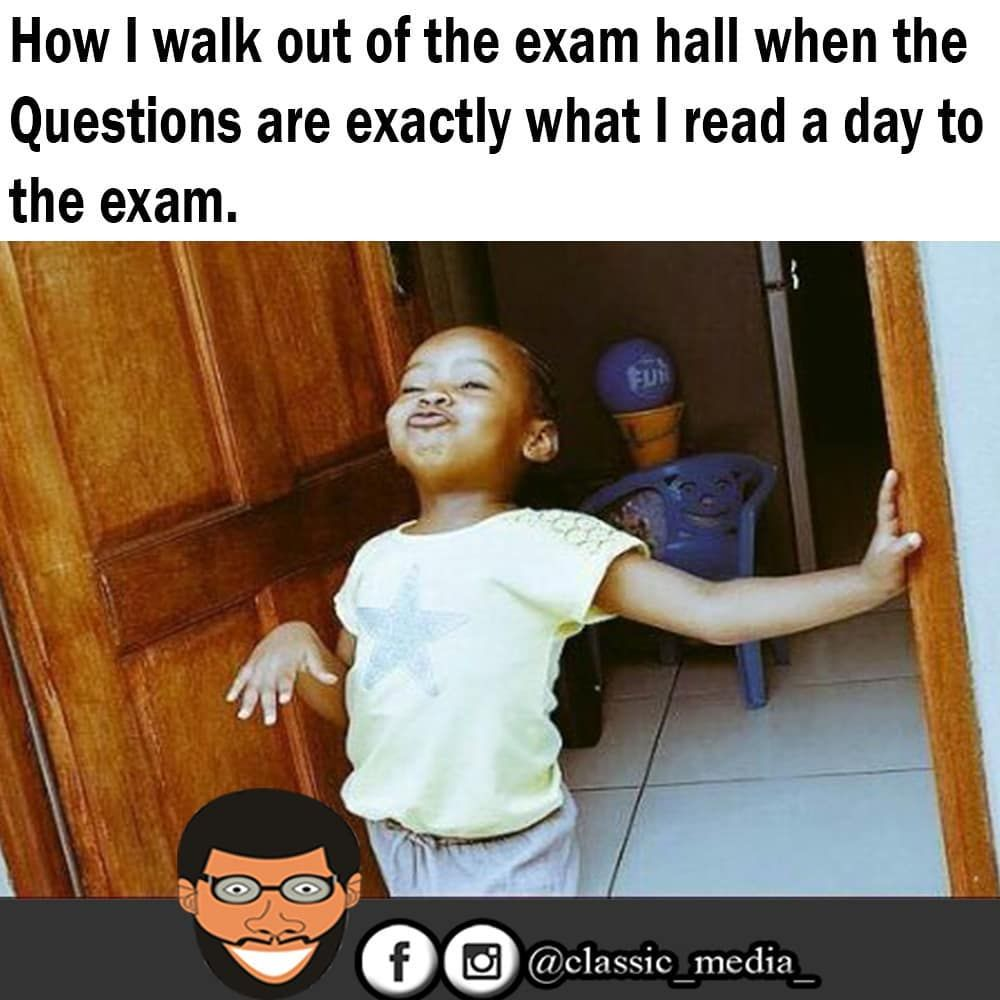 Pin By Boxiki Kids On Naija In 2021 Funny African Pictures Funny Kids Romantic Memes