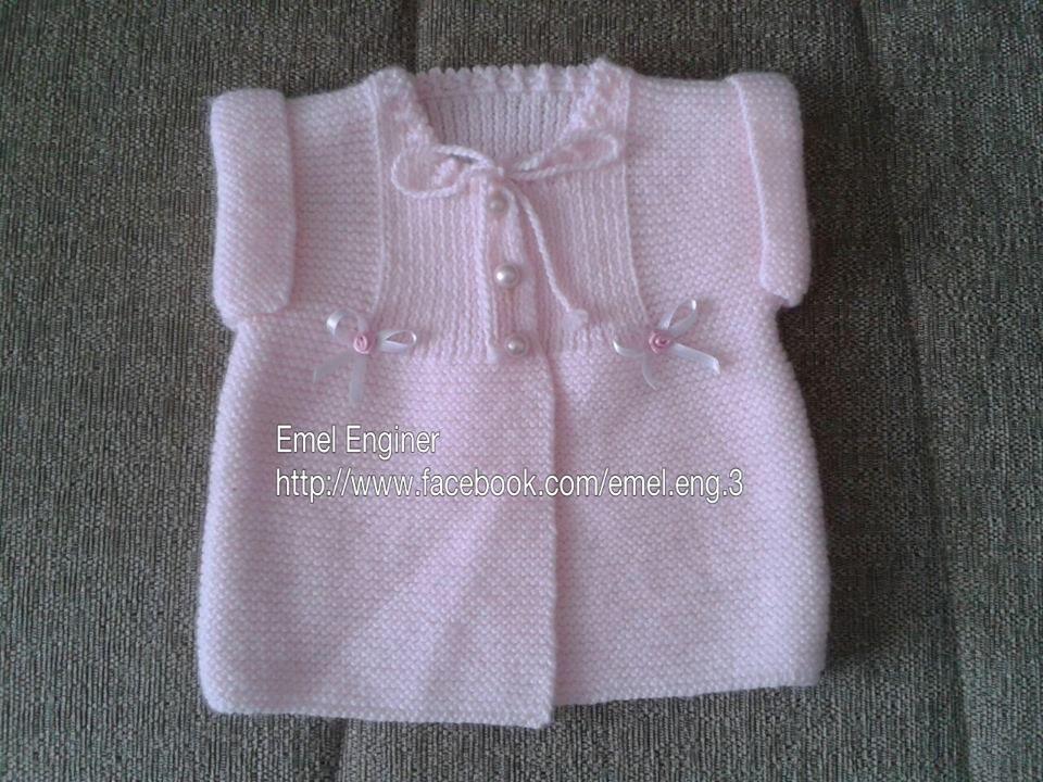 Bebe Yeleği, baby waistcoat, baby clothing, kids clothing, kids waistcoat, baby clothes, kids clothes, baby cardigan, kids cardigan