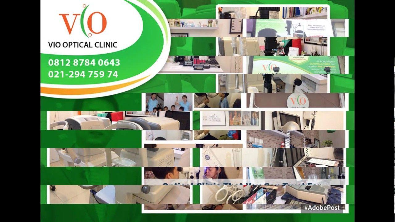 021 - 2947 5974 (Call), Optik di Pekayon Pengasinan Perwira Sepanjang Jaya Bekasi