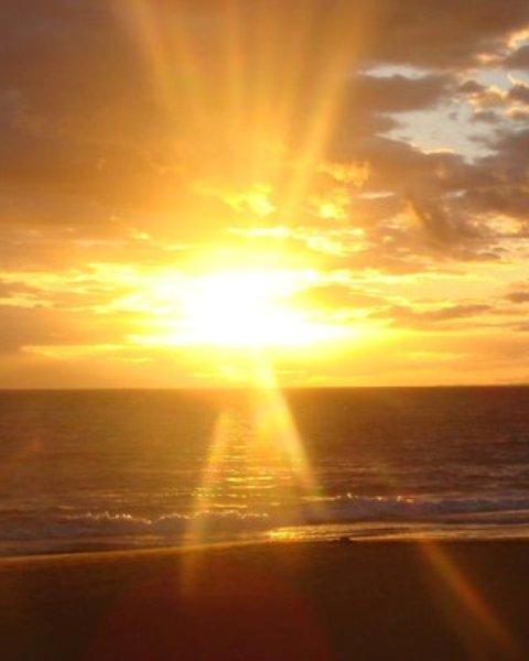 Images Of Rising Sun Google Search Sunrise Celestial Sunset