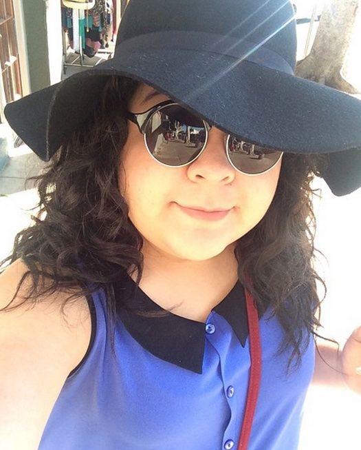 Raini Rodriguez Bucket List (With images)   Skinny meme