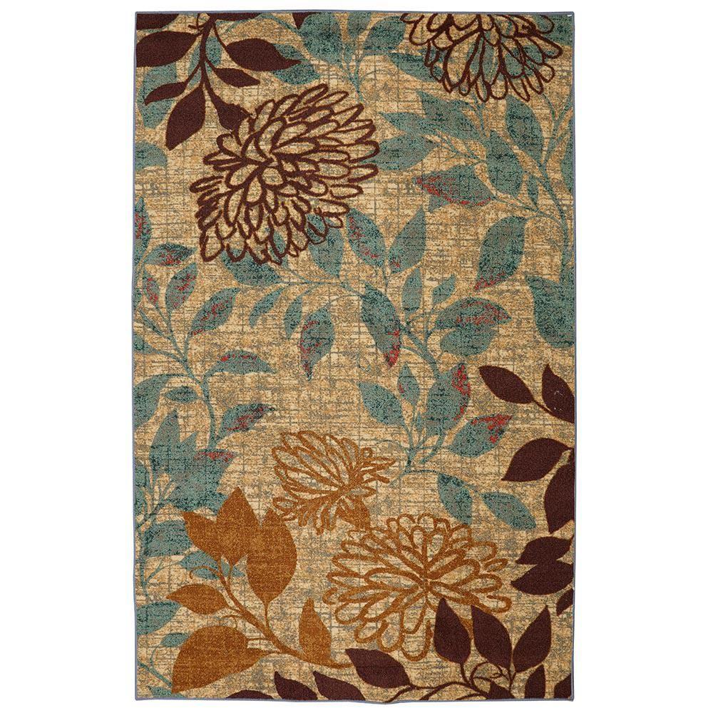 Polyester Versus Nylon Carpet