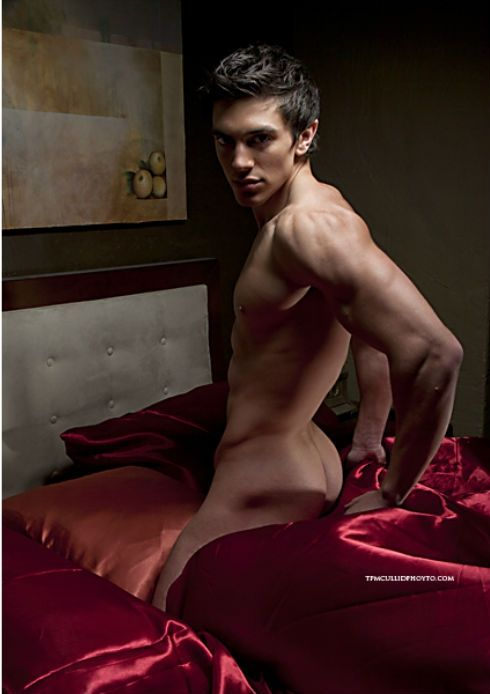Frisco gay dating site