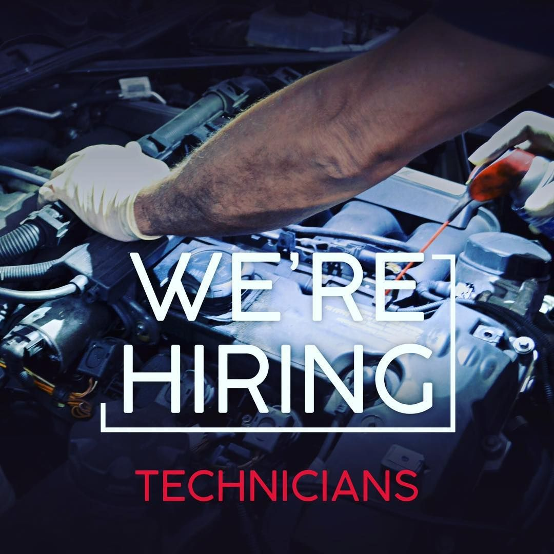 We Are Looking To Hire An Auto Technician Please Email Your Resume To Mail Patshop Net Miami Jobs Jobsearch Jobsearching Jo Job Seeking Technician Resume