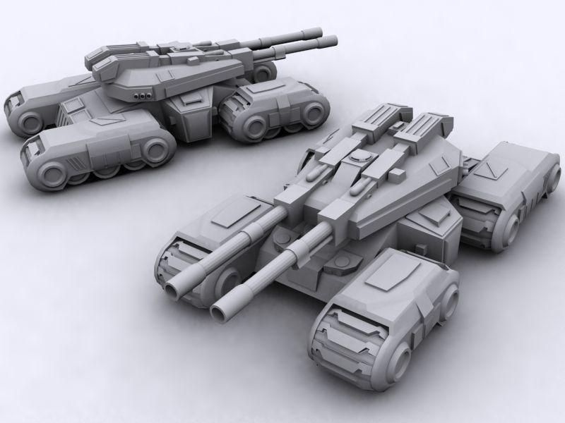 30+ Matrix games forum strategic command ideas