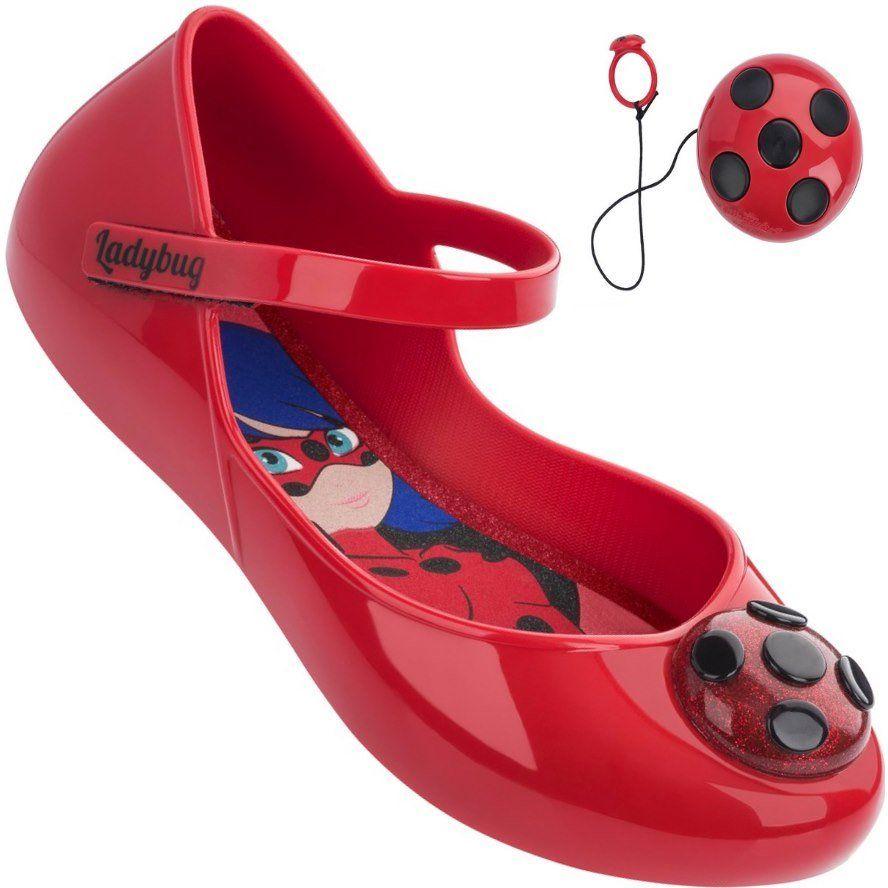 04b875b80ae83e Sapato Firezzi New Pele Indiana Feminino | Calçados Infantis para ...