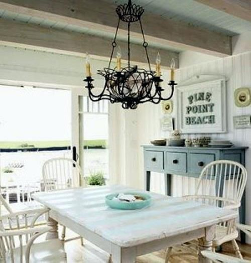 dining room beach house style chandelier eimatco with regard to rh pinterest com beach cottage style chandeliers cottage style chandeliers
