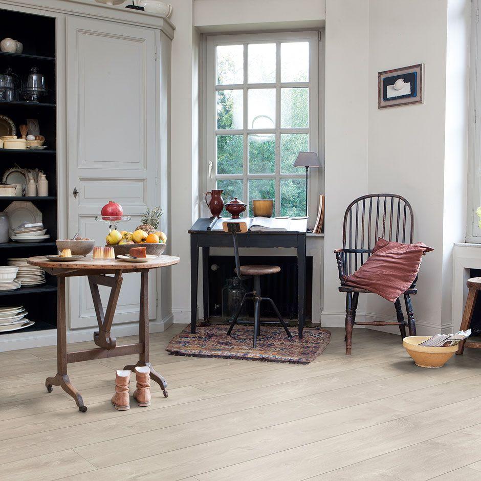 Inspiration Gallery Premium Floors largo dominicano oak