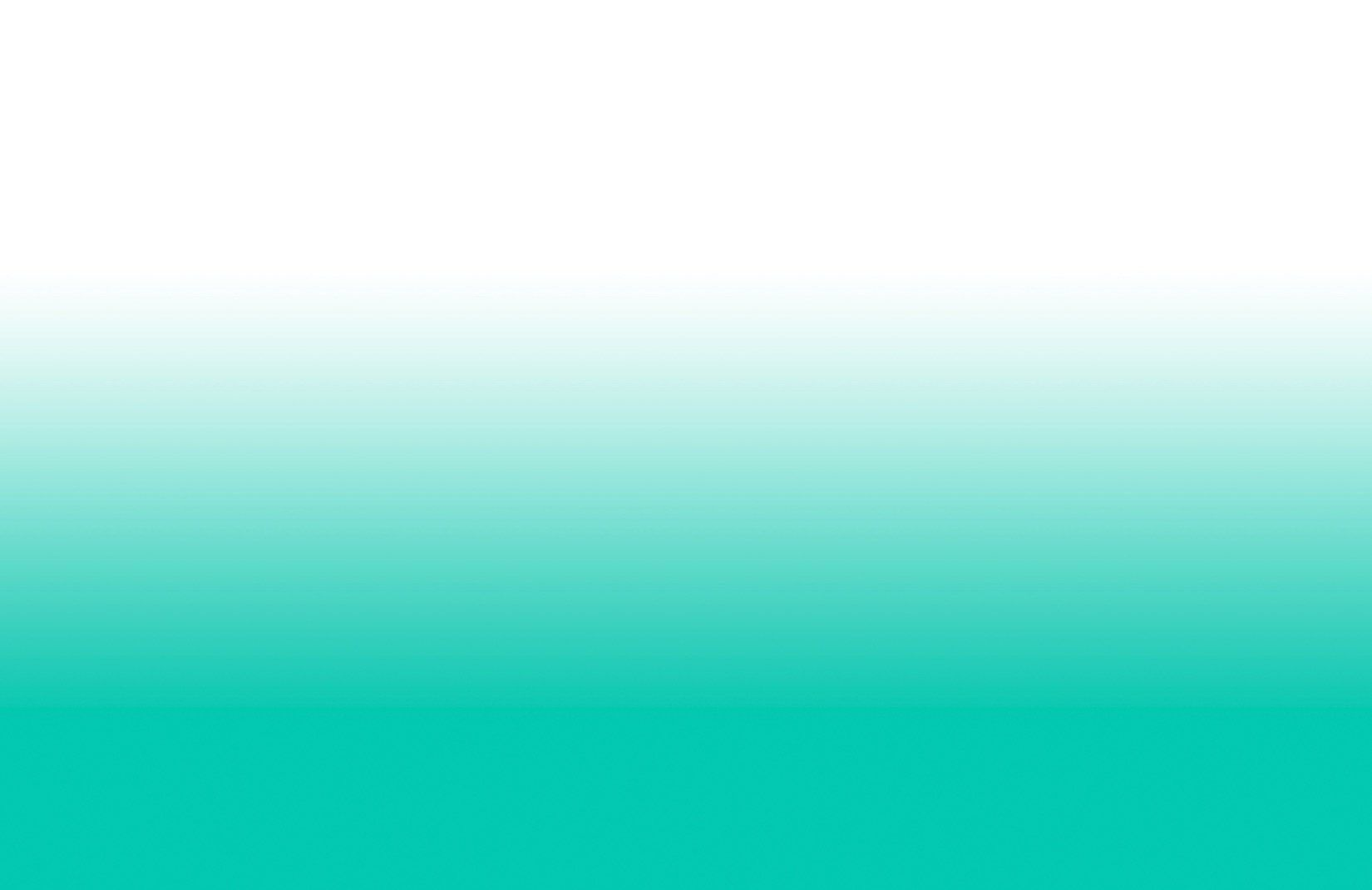 Bright Turquoise Wallpaper Mural Muralswallpaper Peach Wallpaper Ombre Wallpapers Ombre Background