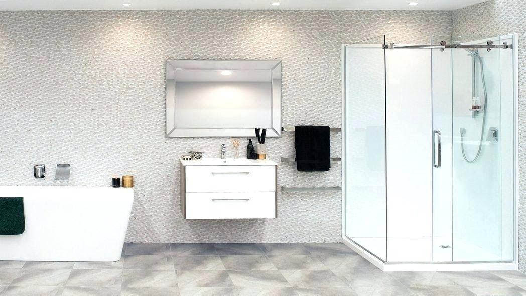 Angenehme Atmosphare Durch Indirekte Beleuchtung Led Beleuchtung Zenideen Indirekte Beleuchtung Led Badezimmereinrichtung Bad Einrichten