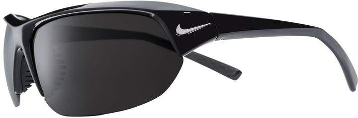7d58d8a4010 Nike Men s Skylon Ace Polarized Sunglasses