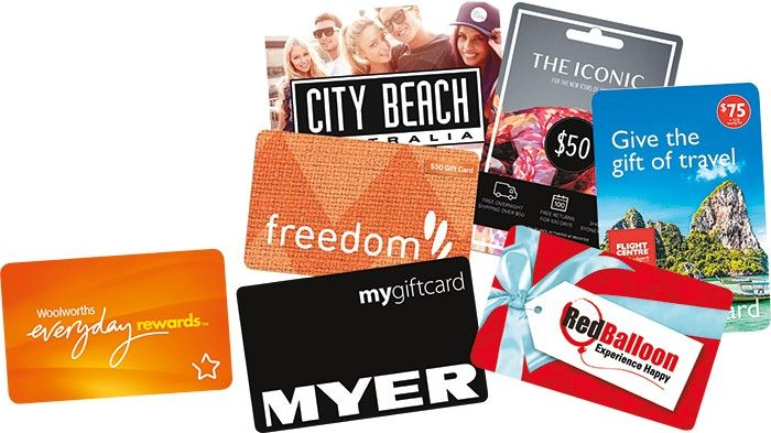 10 off your next shop for giftcard at woolworths simply spend 10 off your next shop for giftcard at woolworths simply spend 50 on these negle Choice Image