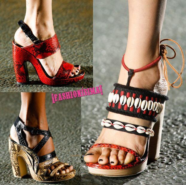 Imatge procedent de http://fashionisima.es/files/2013/09/calzado-dries-van-noten-primavera-verano-2014-piel-serpiente-conchas-hippy-estilo-boho-chic-gipsy.jpg.