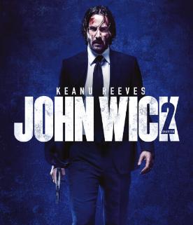 john wick chapter 2 1080p