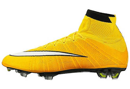 Nike Mercurial Superfly Soccer Cleats Soccerpro Com Soccer Cleats Nike Soccer Boots Soccer Cleats