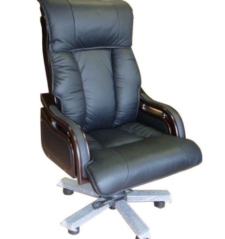 Sealy Office Chair Big And Tall Office Chairs Long Lasting Reclining Office Chair Office Chair Chair