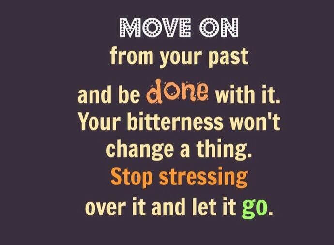 Pinterest Funny Quotes And Sayings: 301 Moved Permanently
