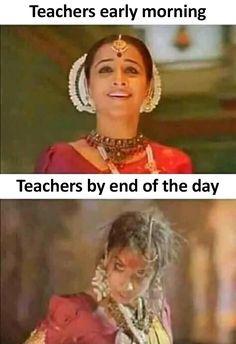 Funny Memes Memes Funny Pictures Best Memes Hilarious Memes Funniest Meme Funny Images Popular Memes Funny Teacher Jokes Funny School Jokes Funny School Memes